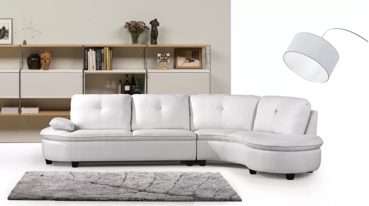 new-spec-cosmo-sectional