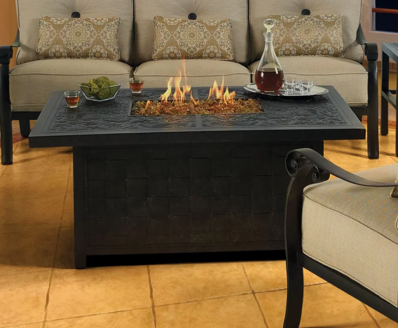 pride-family-brands-bellanova-fire-pit-table