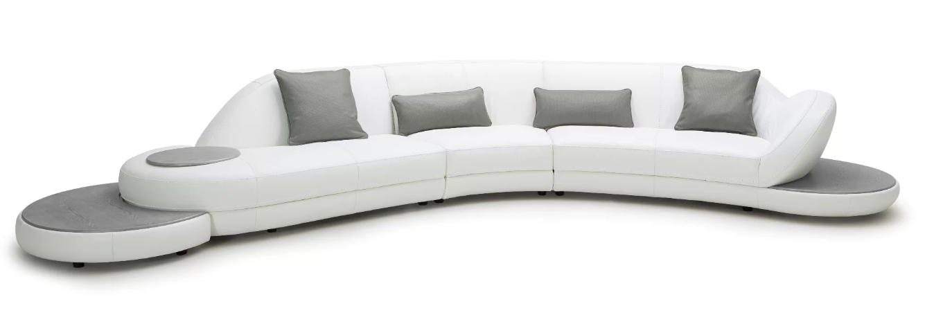 wade-logan-cecilton-curved-sectional