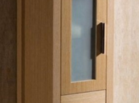 fresca-torino-tall-bathroom-linen-side-cabinet-in-light-oak
