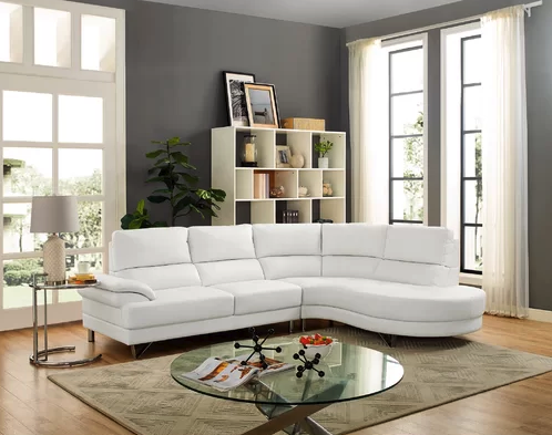 agnes-sectional