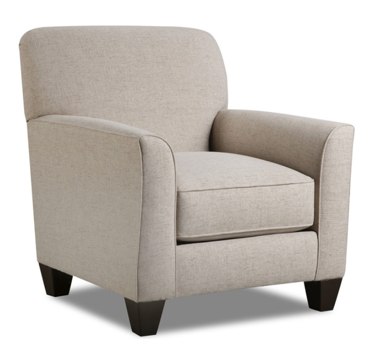 bexley-arm-chair-club-beige