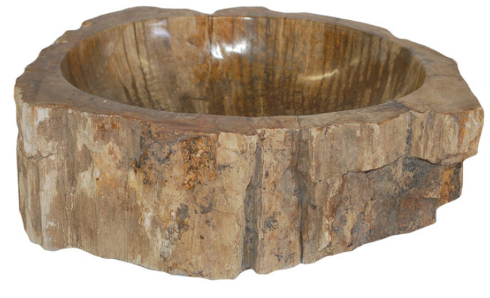 eden-bath-natural-stone-sink-petrified-wood