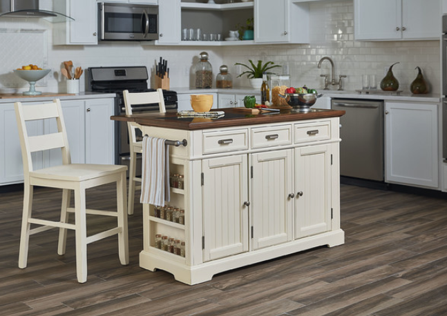 farmhouse-basics-kitchen-island