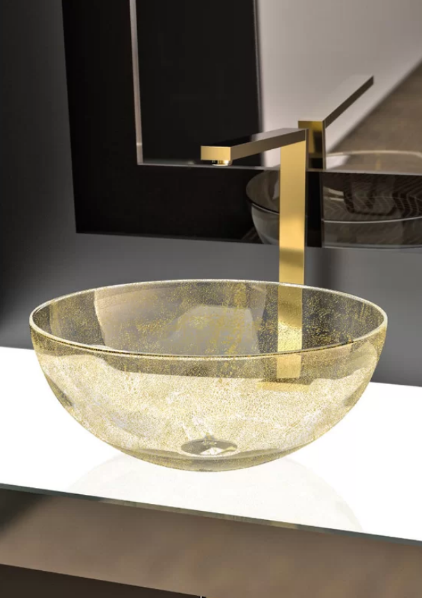 maestrobath-laguna-luxury-circular-vessel-bathroom-sink
