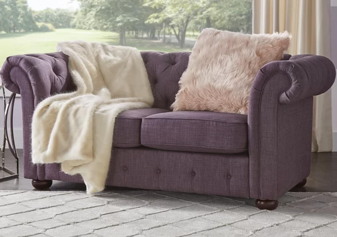 chasterfield-purple