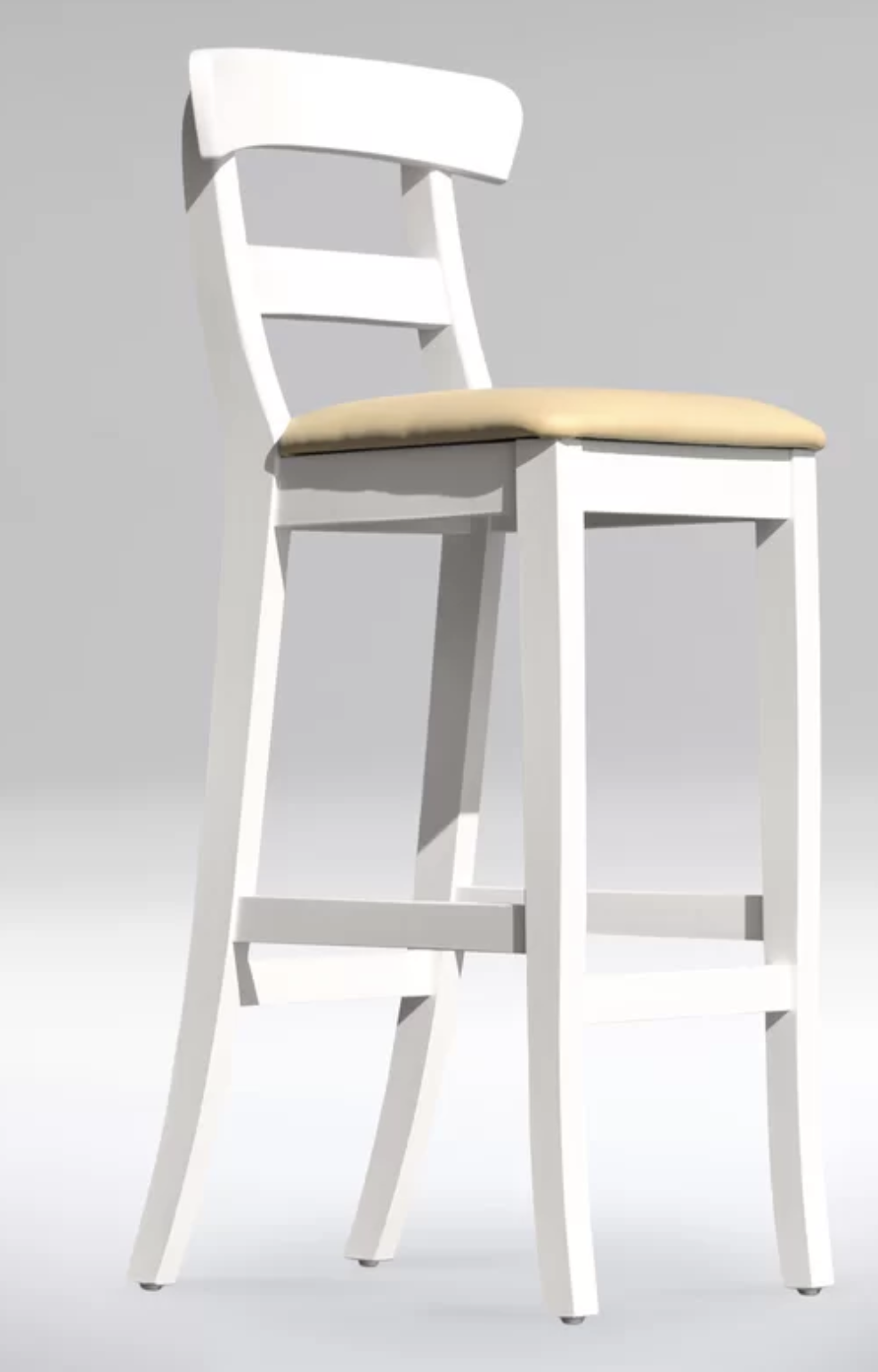 coastal-bar-stool