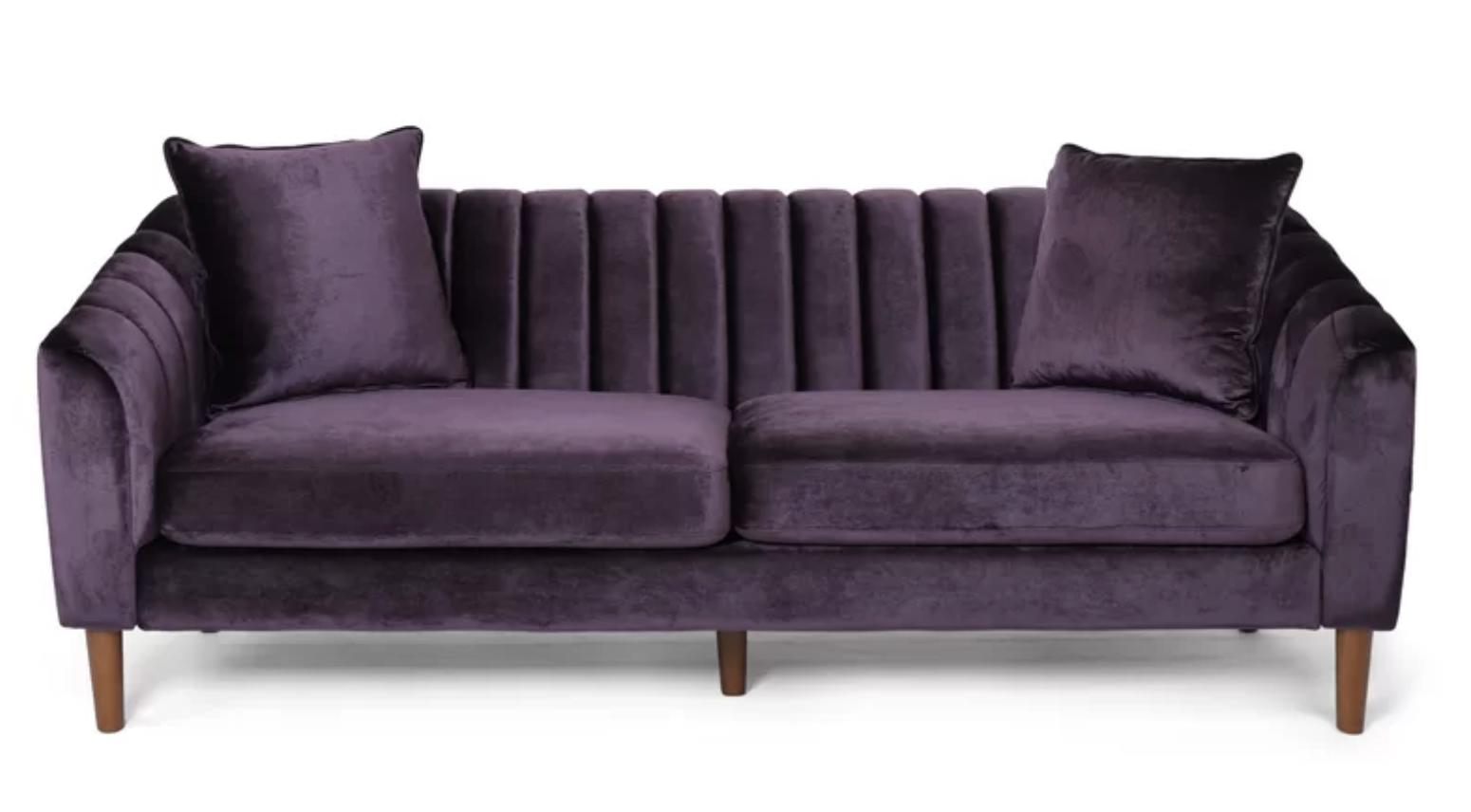jayde-sofa