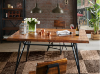 cesare-gathering-dining-table