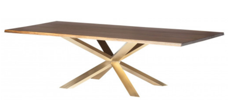 couture-dining-table-nuevo