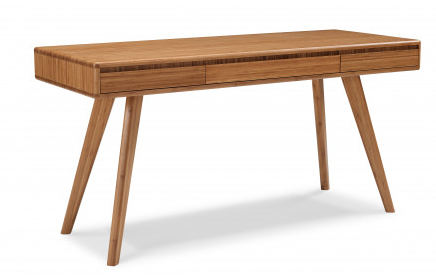 currant-writing-desk-caramelized-greenington