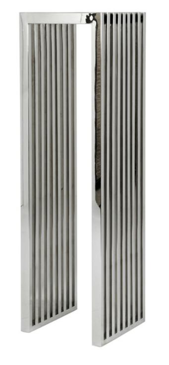 eichholtz-column-carlisle