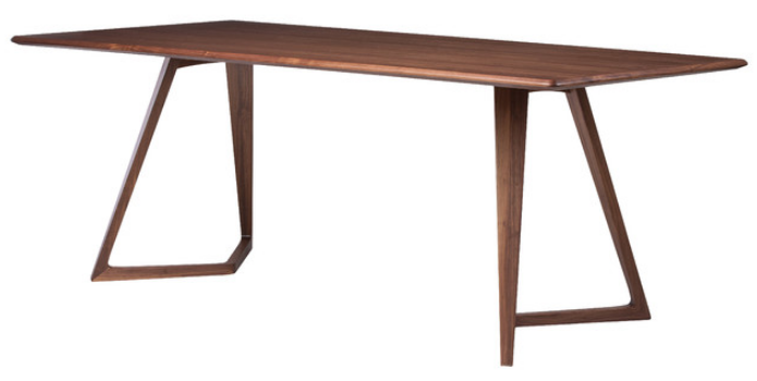 karel-dining-table-contemporary-dining-tables