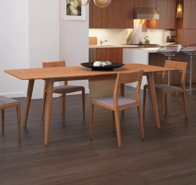 laurel-extendable-dining-table