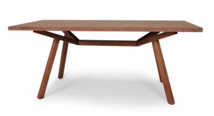mid-century-modern-forte-rectangular-dining-table