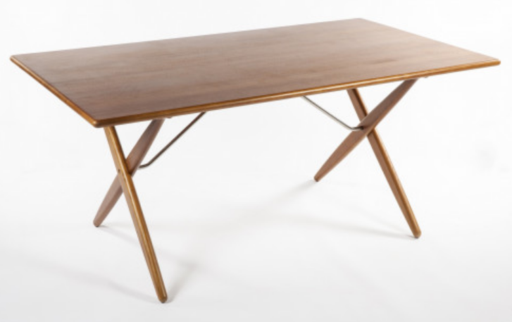 mid-century-modern-reproduction-at303-x-base-dining