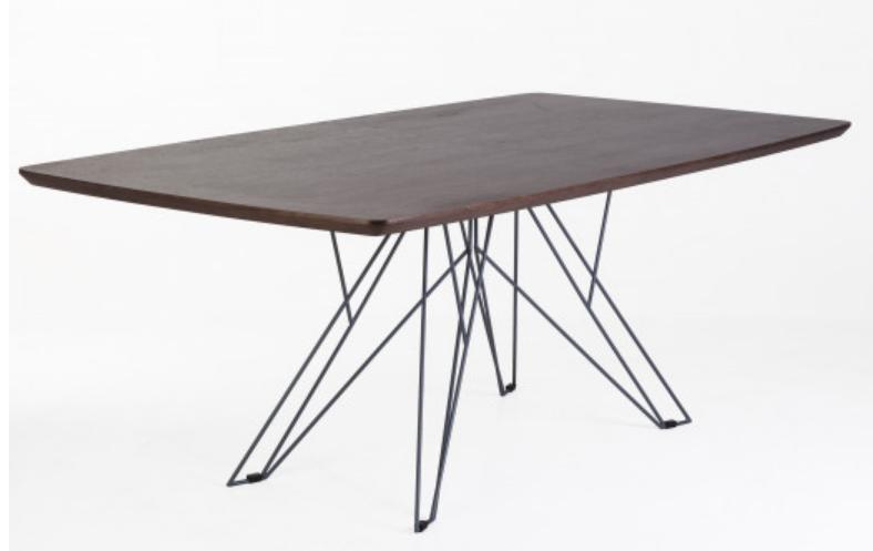 modern-aryen-dining-table