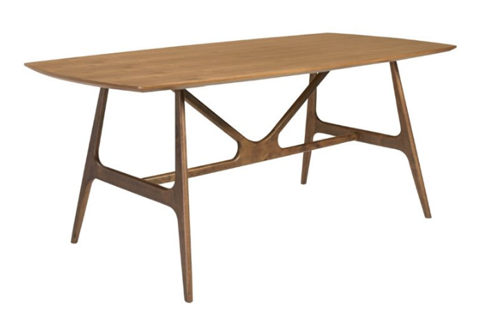 eurostyle-travis-71_-dining-table-in-american-walnut