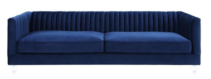 aviator-velvet-sofa-contemporary-sofas