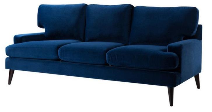 enzo-lawson-sofa-midcentury-sofas