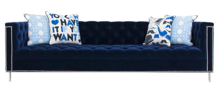 hollywood-sofa-in-charcoal-velvet