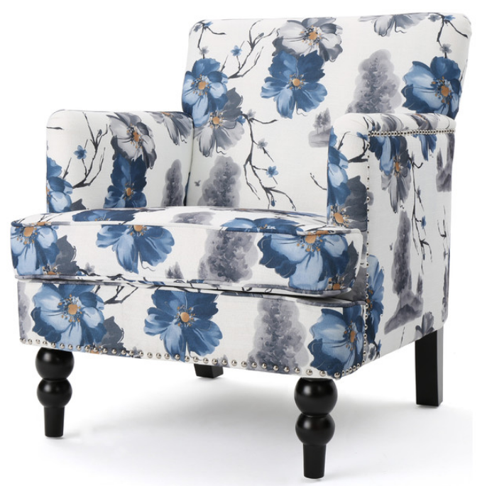 manon-floral-fabric-club-chair-blue