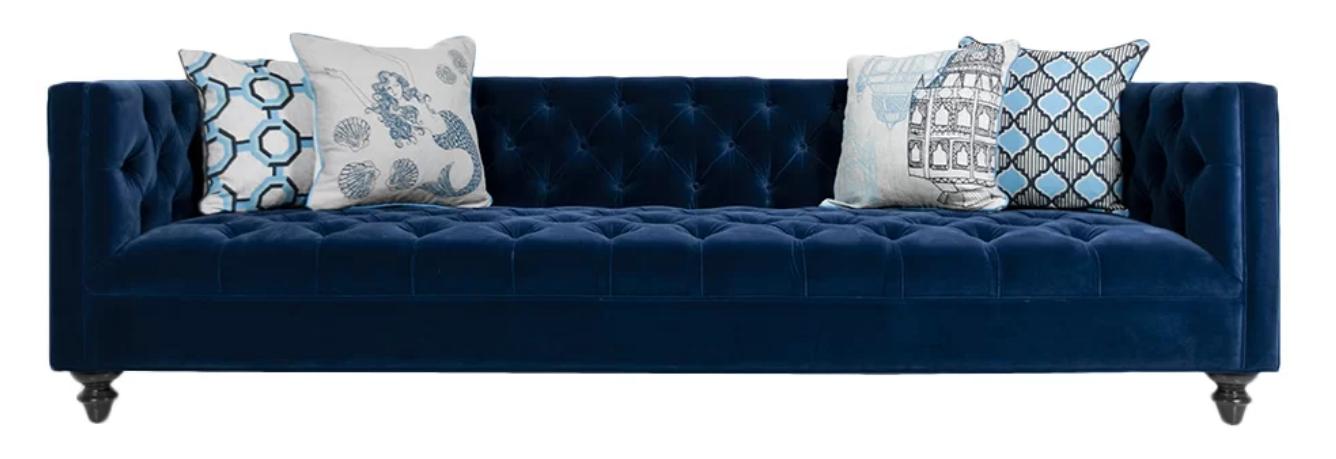 modshop-navy-chesterfield-sofa