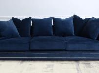 pasargad-cooper-velvet-sofa