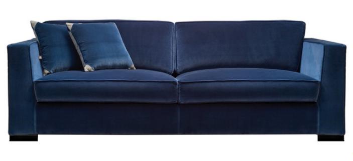 royale-blue-velvet-contemporary-sofa