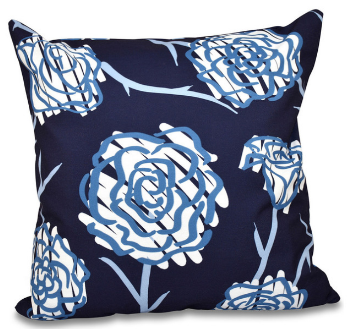 spring-floral-2-floral-outdoor-pillow