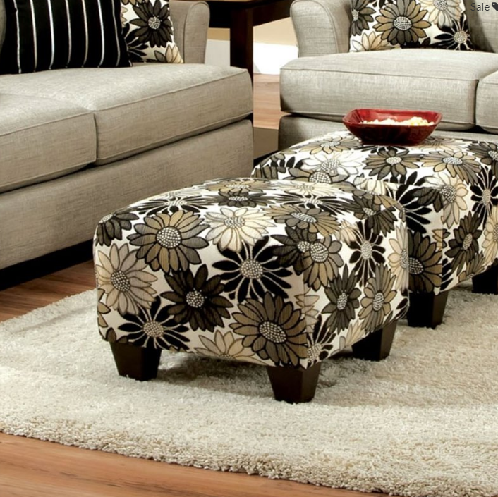 furniture-of-america-helms-fabric-ottoman-in-pewter-and-floral-pattern