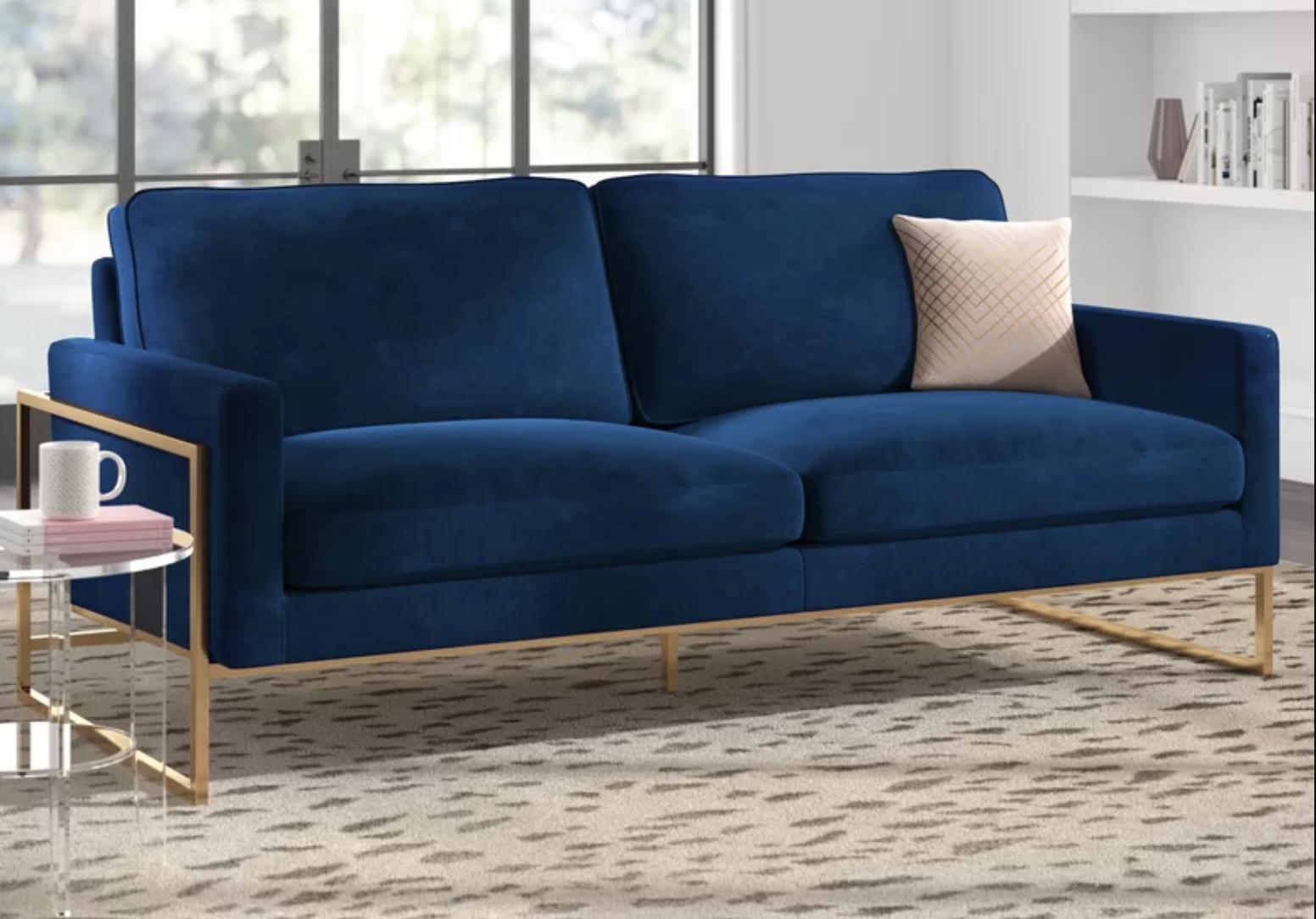preston-blue-sofa