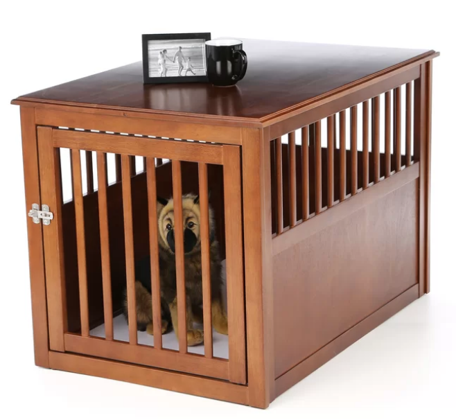 bessie-crown-pet-crate