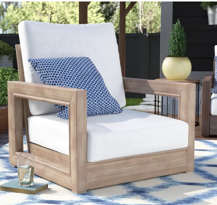 brayden-studio-constance-teak-outdoor-patio-furniture-club-chair-with-cushions