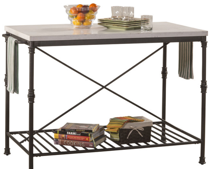 castille-metal-kitchen-island