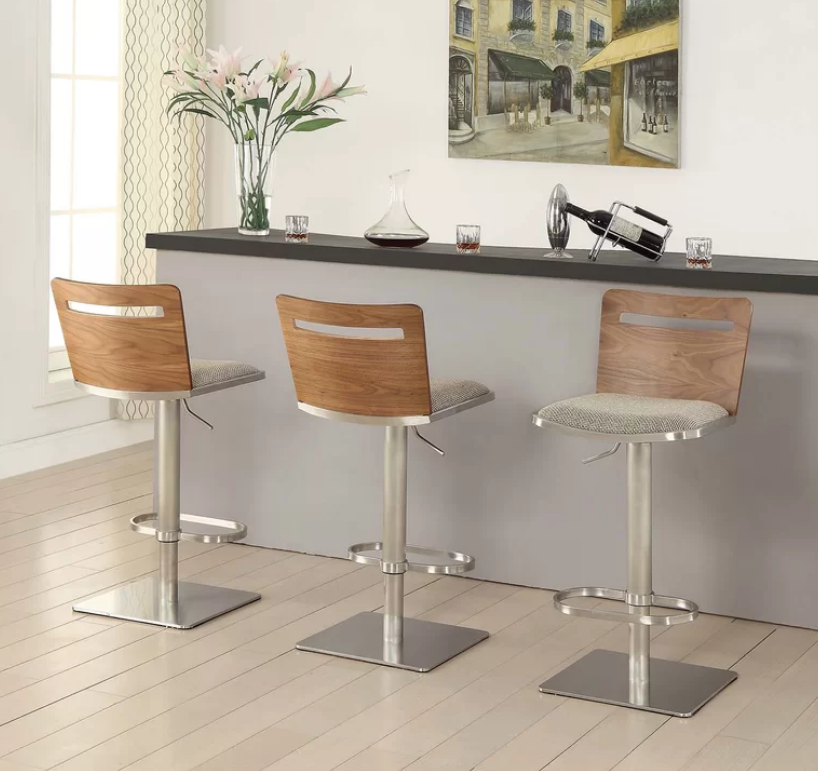 danika-adjustable-height-swivel-bar-stool
