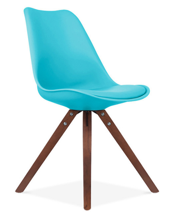 design-lab-mn-viborg-side-chair-base