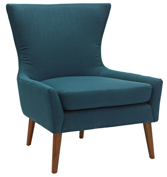 keen-upholstered-fabric-armchair