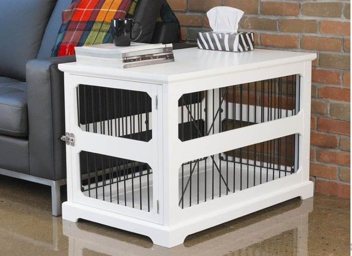 medium-slide-aside-crate-and-end-table
