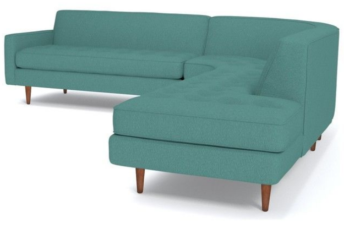 monroe-3-piece-sectional-sofa-midcentury