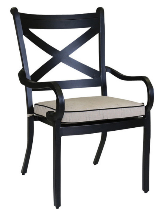 monterey-dining-chair-with-cushions