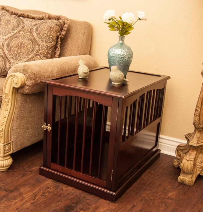 primetime-petz-pet-crate-end-table-in-walnut
