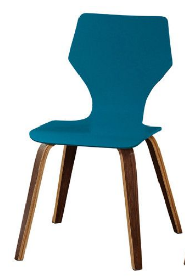 tms-angelo_home-westley-bentwood-chair