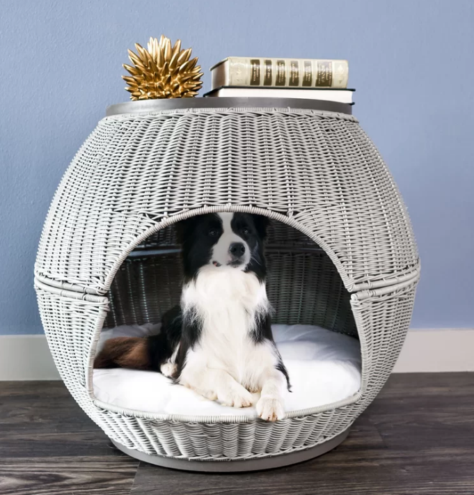 tucker-murphy-pet-devin-deluxe-wicker-end-table-cat-bed
