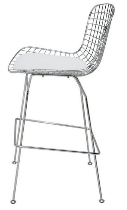 wireback-bar-stool