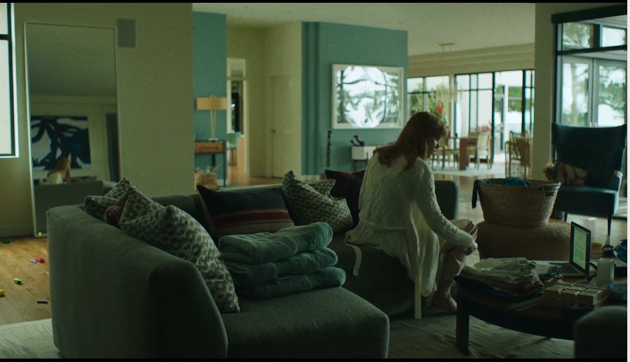 celeste-big-little-lies-living-room