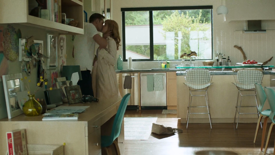 nicole-kidman-big-little-lies-kitchen