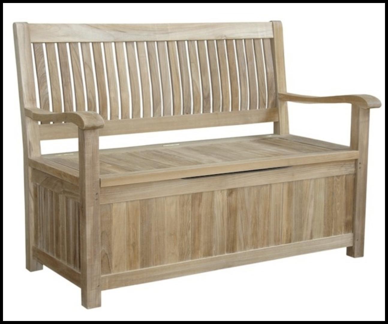 anderson-teak-del-amo-storage-bench