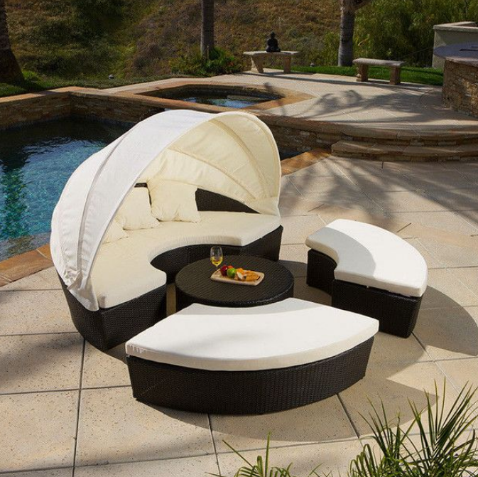 bellagio-outdoor-4-piece-daybed-set