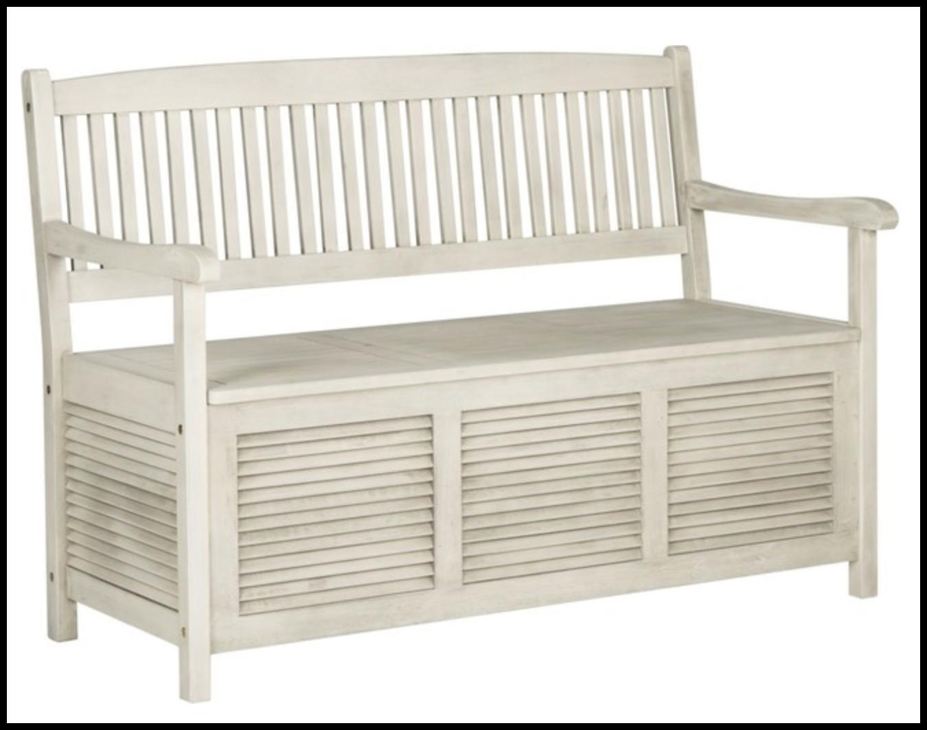 brisbane-outdoor-storage-bench